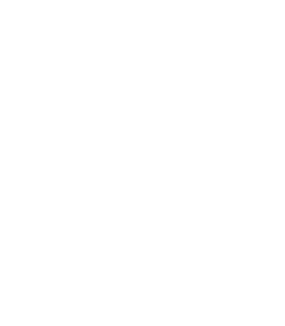 Blythswood Apartments